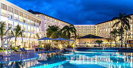 Jamaica Vacation Packages All Inclusive Beltevogn Salg